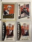 2009-10 Stanley Cup Cards: Philadelphia Flyers 39