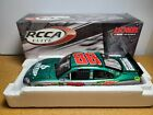 2011 Dale Earnhardt Jr 88 AMP National Guard Chevy 100th Elite 124 NASCAR MIB