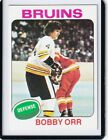 More Free Hockey Cards From Upper Deck at Stanley Cup Finals Game Four 21
