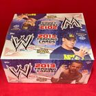 Cardboard Connection Talks Wrestling Cards on ESPN Mint Condition 9