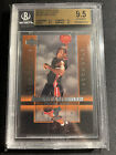 Dwyane Wade Rookie Cards and Autograph Memorabilia Buying Guide 27
