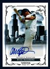 2013 National Sports Collectors Convention News, Notes and Recap 19