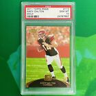 2011 Topps Prime Gold 699 ANDY DALTON ROOKIE CARD #113 PSA 10 | FREE SHIPPING