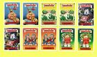 2021 Topps Garbage Pail Kids Exclusive Trading Cards Checklist - ComplexLand 14