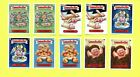 2021 Topps Garbage Pail Kids Exclusive Trading Cards Checklist - ComplexLand 30