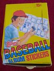 2013 Topps MLB Sticker Collection 26