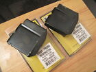2 Pack Fits Remington 7600 7400 742 760 740 10rd 308 Magazine Mag Mags 243 US