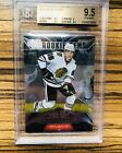 Patrick Kane Hockey Cards: Rookie Cards Checklist and Memorabilia Buying Guide 45