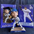Adrian Gonzalez Rookie Cards Checklist and Guide 21