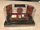 CODE 3 DIECAST 164 SCALE CITY OF LOS ANGELES FIRE TRUCK SEAGRAVE 39 NO 02450