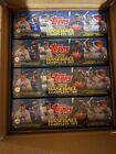 2020 Topps Baseball Complete Factory Set Guide and Exclusives Checklist 46