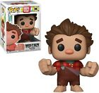Funko Pop Wreck-It Ralph Figures Checklist and Gallery 26