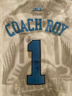 The Real Sweet 16 - 2015 March Madness Head Coach Collecting Guide 37