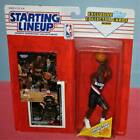 1993 TERRY PORTER final Portland Trailblazers EX/NM *FREE_s/h* Starting Lineup