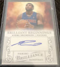 Andre Drummond Cards and Memorabilia Guide 18
