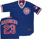 Ultimate Chicago Cubs Collector and Super Fan Gift Guide 51