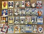Peyton Manning Cards, Rookie Cards and Memorabilia Buying Guide 14