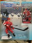 Starting Lineup Keith Primeau 1999 action Collectible Sports Figure