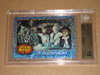 2013 Topps 75th Anniversary Trading Cards 35