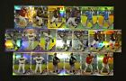 Refractor Mania: A History of Sports Card Refractors 22