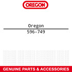 Oregon 596 749 High Lift Gator G5 205 Blade Exmark Lazer Z E S Radius X 9 PACK