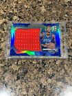 Top 2014-15 NBA Rookies Guide and Basketball Rookie Card Hot List 73