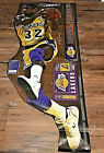 2016 Fathead Elite NBA Wall Decals 10