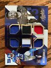 2014 Panini Absolute Football Cards 15