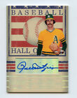 Top 10 Rollie Fingers Baseball Cards 30