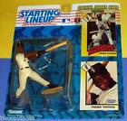 1993 FRANK THOMAS Chicago White Sox HOF inductee * FREE s/h * Starting Lineup