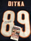 Mike Ditka Cards, Rookie Card and Autographed Memorabilia Guide 46