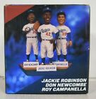 Jackie Robinson Rookie Cards, Baseball Collectibles and Memorabilia Guide 86