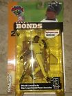 McFarlane Barry Bonds Figure Series One BLC