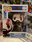 Ultimate Funko Pop God of War Figures Gallery and Checklist 30