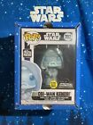 2020 Funko Pop Star Wars Celebration Galactic Convention Exclusives 32