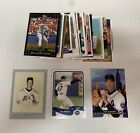Tom Glavine Cards, Rookie Cards and Autographed Memorabilia Guide 23