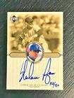 10 of the Best Nolan Ryan Cards of All-Time 31