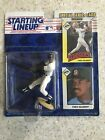 1993 Kenner Starting Lineup FRED MCGRIFF San Diego Padres