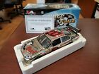 2007 Dale Earnhardt Jr 8 Bud Elvis 30th Chrome COT 124 NASCAR Action MIB