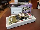 2008 Dale Earnhardt Jr 88 AMP Energy Mt Dew Gold Chrome RFO 124 NASCAR MIB