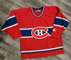 Ultimate Montreal Canadiens Collector and Super Fan Gift Guide  55