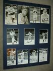 Detroit Tigers Collecting and Fan Guide 81