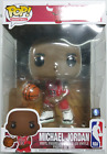 Ultimate Funko Pop Michael Jordan Figures Gallery and Checklist 28