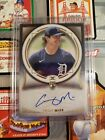 2021 Topps Definitive Collection Baseball Cards 20