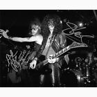 Slash Collection to Hit Auction Block March 26th 11