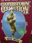 Starting Lineup Cooperstown Collection Babe Ruth 1996 12 Inch Pitching NEW