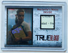 2013 Rittenhouse True Blood Archives Trading Cards 40