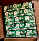 1991 Topps Traded Baseball Complete Fresh Factory Set BBCE Sealed Authenticated