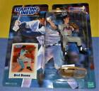 2000 BRET BOONE Atlanta Braves NM+ Rookie *FREE_s/h* sole Starting Lineup