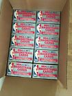 1989-90 NBA HOOPS Basketball Series 2 Wax Box from sealed Case lot of (2) Boxes